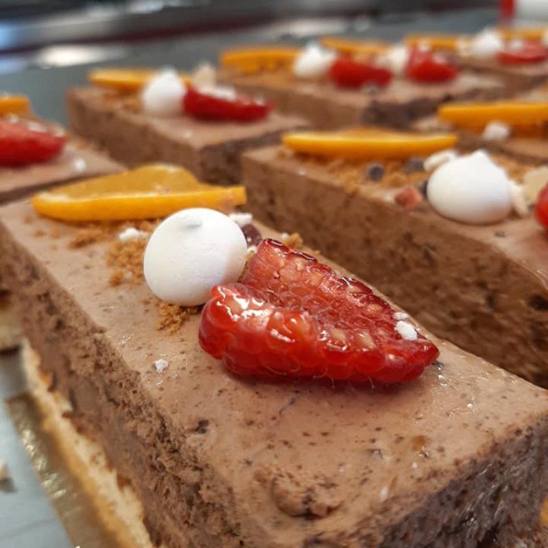 Restaurant-La-Drosera-dessert1-Frehel